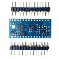 nTNC-Module V.2 (Round Pin Header)