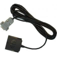 GPS SKM55 PS2+DB9
